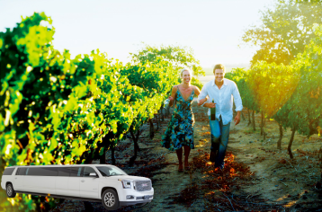 2016-Santa-Barbara-wine-tour-and-Santa-Barbara-limo-service