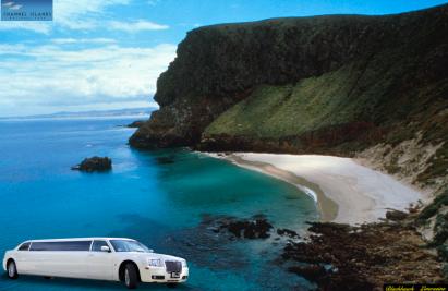limousine-Ventura-limo-service