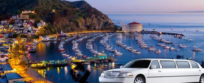 Los-Angeles-limousine-LA-limo
