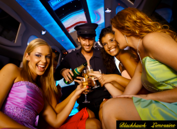 bachelorette-party-with-a-limousine-santa-barbara-limo-service-june-2016