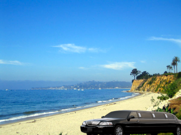 limos-in-santa-barbara-party-bus-rental