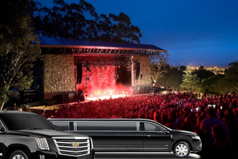 limousine-Santa-Barbara-limo-service-top-rated