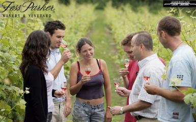 winetasting-Santa-Ynez-wine-tour