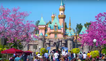 disneyland-limo-services-in-los-angeles-party-bus-and-limousine-rental-LA