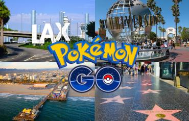 pokemon-go-los-angeles-limo-services-2016-la-city-tours-by-blackhawk