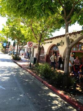 a-picture-of-state-street-by-a-santa-barbara-limo-tour-package-last-spring
