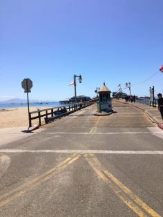stearns-wharf-taken-on-a-santa-barbara-wine-tasting-tour-in-2016