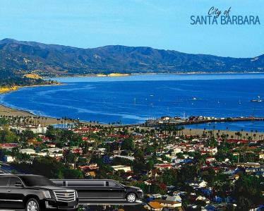 limo-in-santa-barbara-limousine