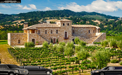 santa-ynez-wine-tours